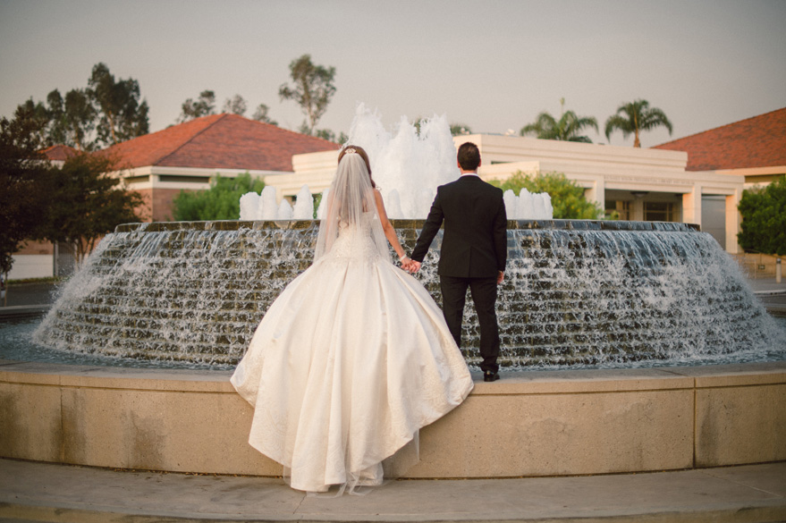 View More: http://mikecolon.pass.us/ariana--jeremy-wedding