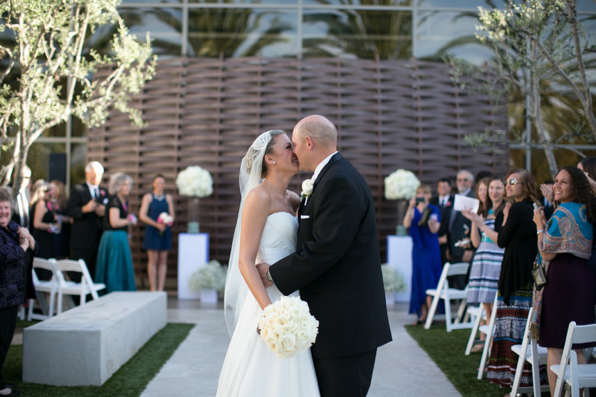 View More: http://marialonghi.pass.us/anna-bryan-wedding-bowersmuseum-orangecounty