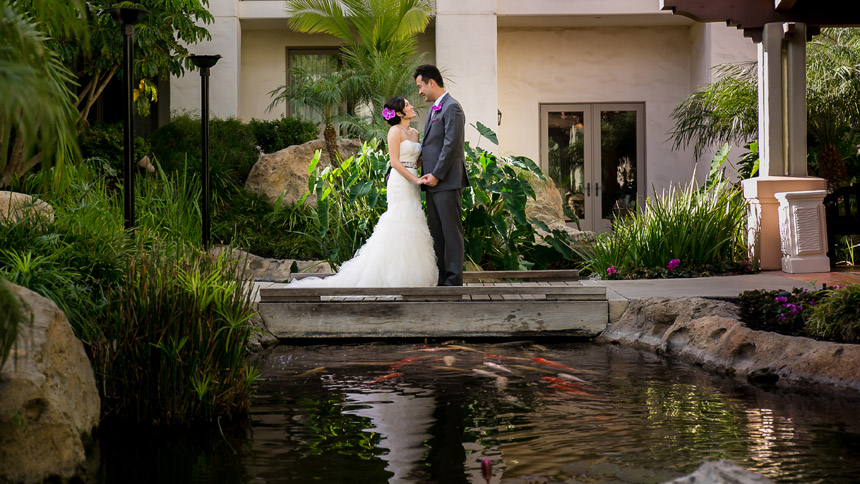 0188-JJ-Hyatt-Regency-Wedding-Huntington-Beach-CA