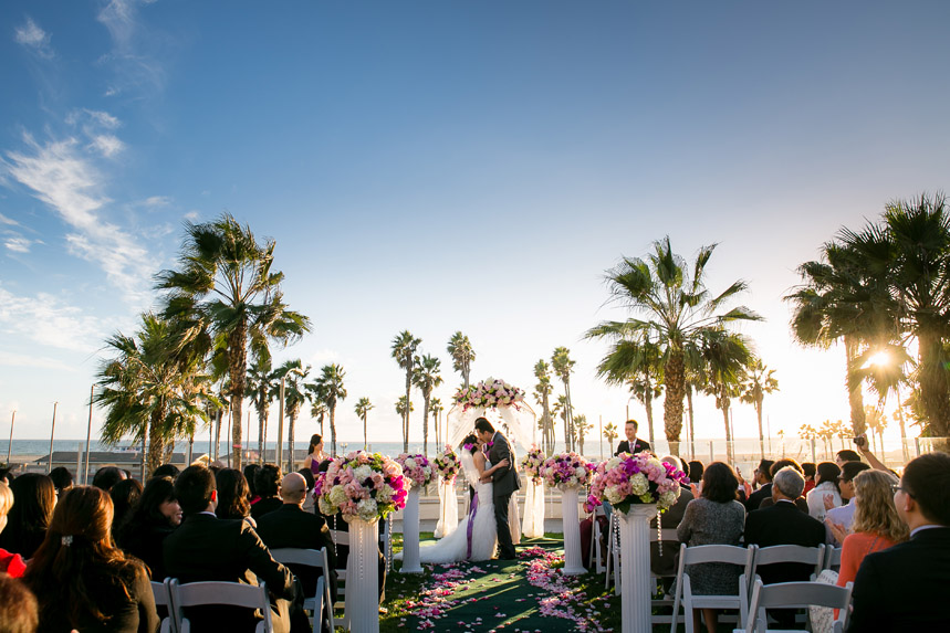 0371-JJ-Hyatt-Regency-Wedding-Huntington-Beach-CA