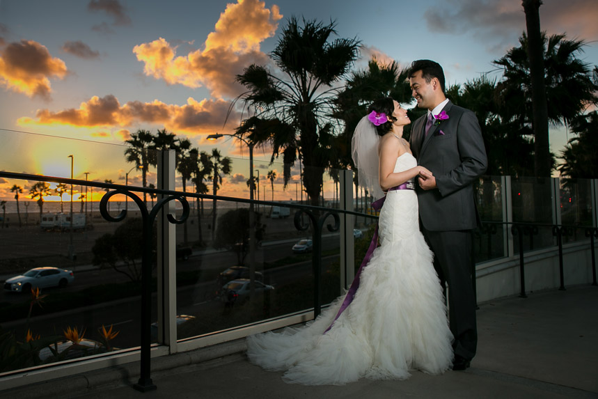 0398-JJ-Hyatt-Regency-Wedding-Huntington-Beach-CA