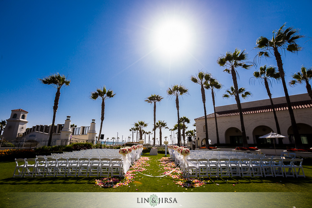 21-hyatt-huntington-beach-chinese-wedding-photographer-wedding-ceremony-photos1