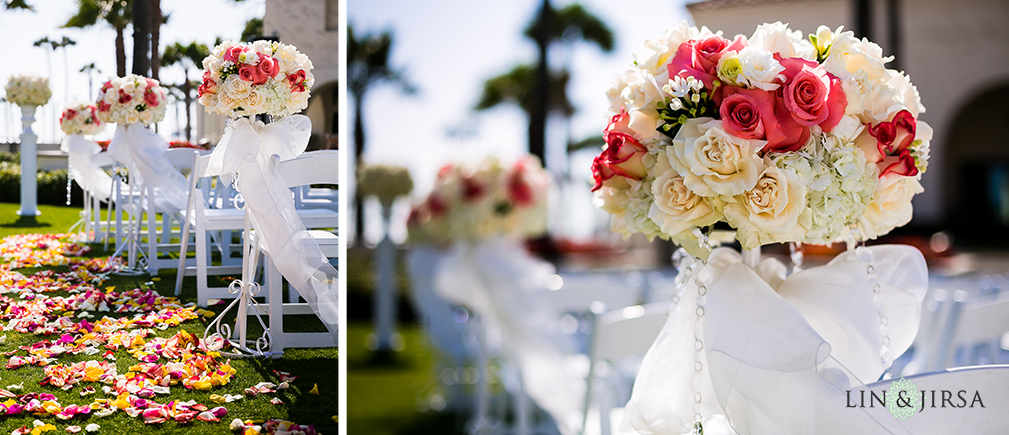 22-hyatt-huntington-beach-chinese-wedding-photographer-wedding-ceremony-photos1