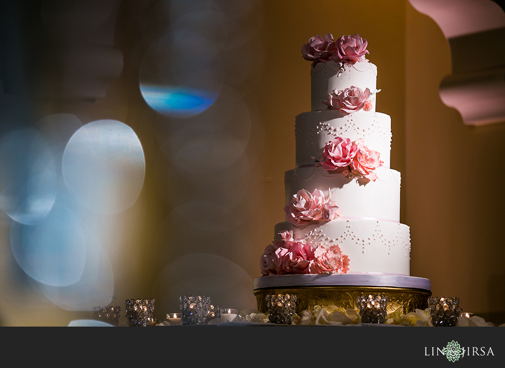 30-hyatt-huntington-beach-chinese-wedding-photographer-wedding-reception-photos1