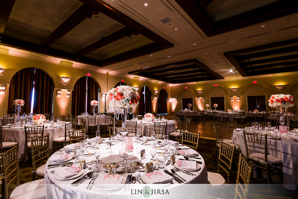 32-hyatt-huntington-beach-chinese-wedding-photographer-wedding-reception-photos1