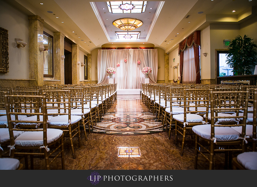 15-taglyan-complex-los-angeles-wedding-photographer-wedding-ceremony-photos
