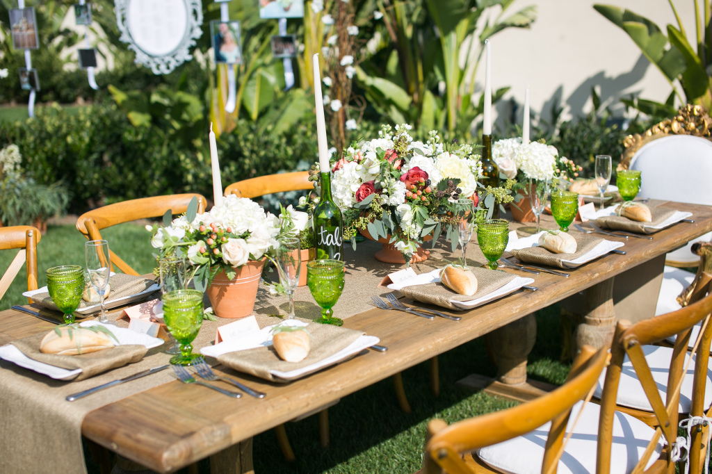 Hotel-Irvine-Bridal-Brunch_0286