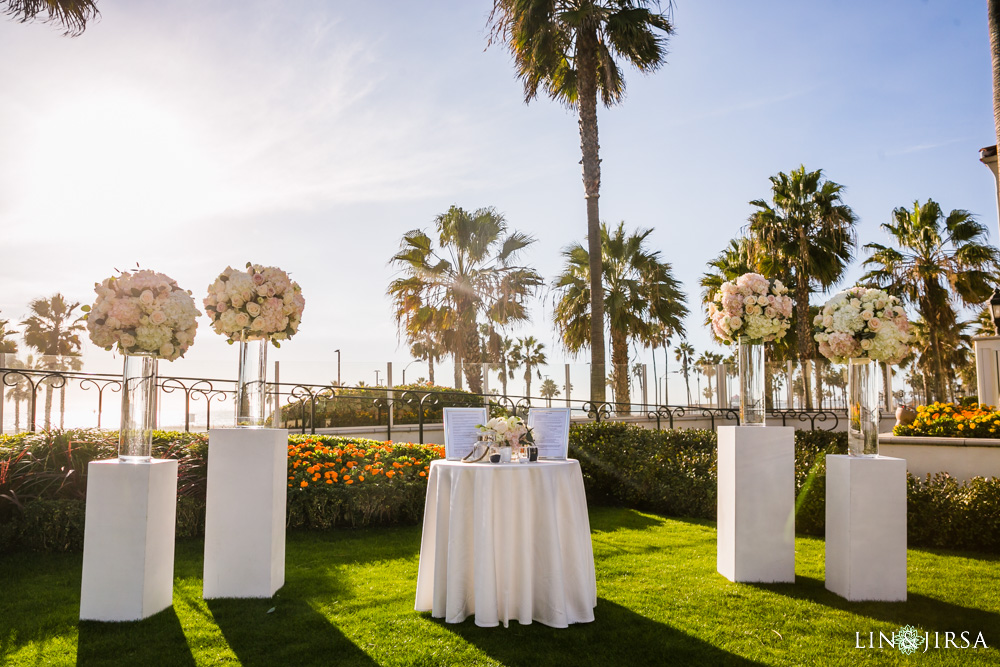0185-MR-Hyatt-Regency-Huntington-Beach-Orange-County-Wedding-Photography