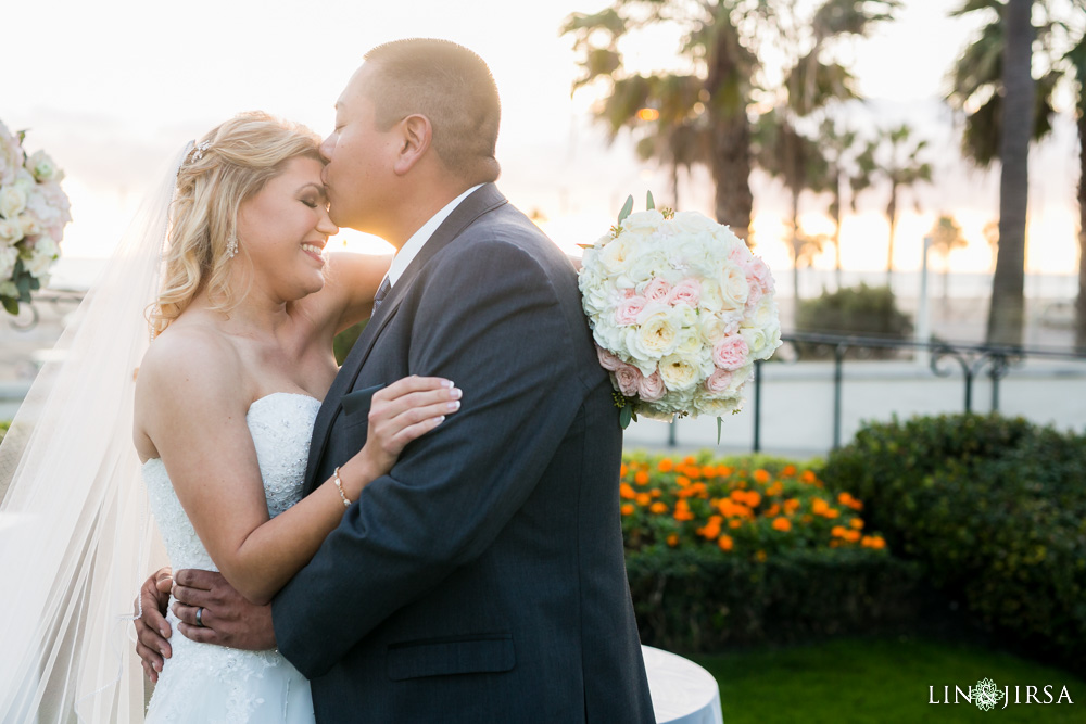 0400-MR-Hyatt-Regency-Huntington-Beach-Orange-County-Wedding-Photography