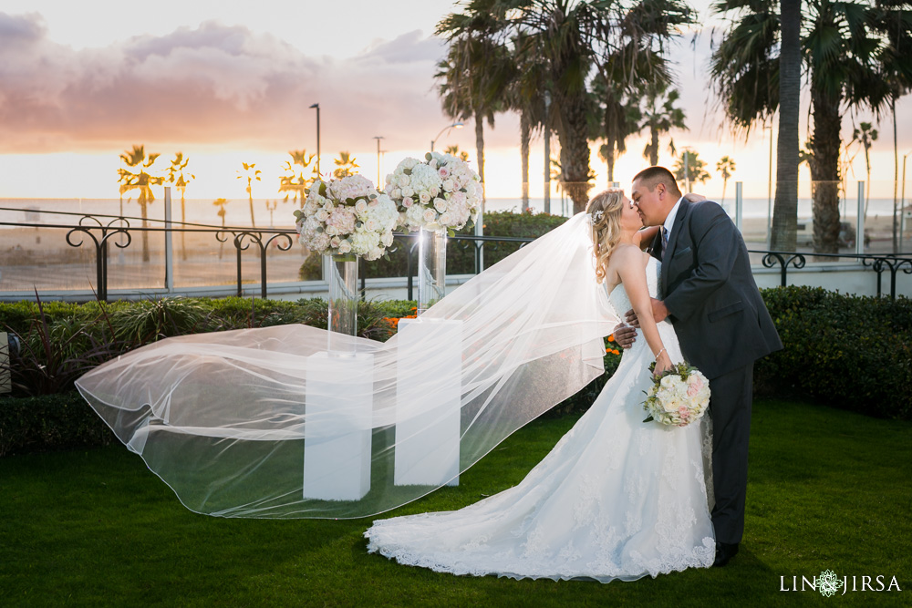 0408-MR-Hyatt-Regency-Huntington-Beach-Orange-County-Wedding-Photography