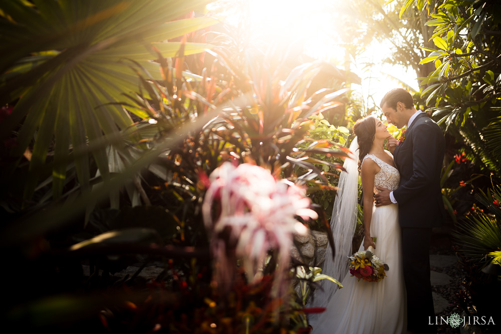 Destination Weddings: The Pros and Cons – Orange County Wedding – Wedding Advice