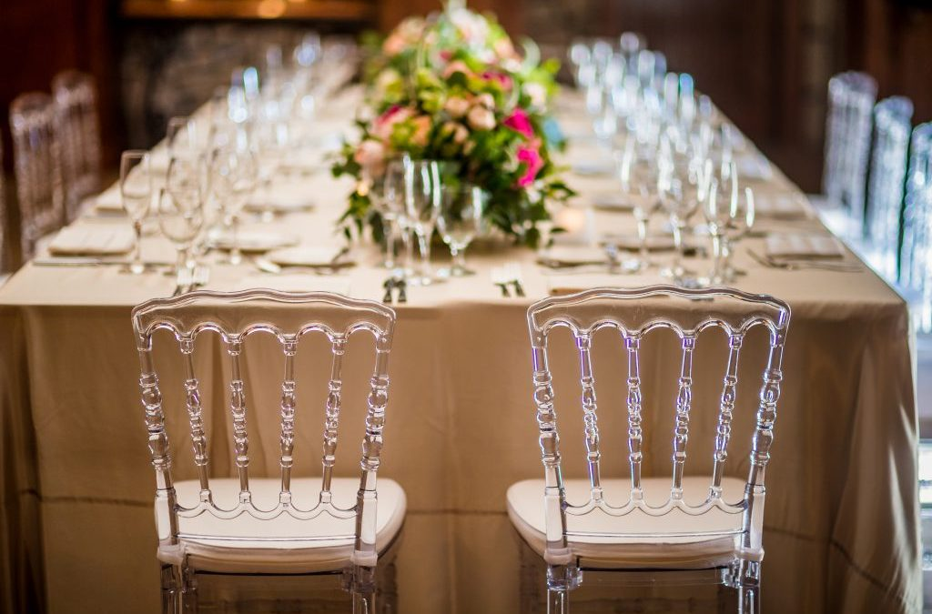 What to Consider When Selecting a Rehearsal Dinner Venue – Orange County Wedding – Wedding Advice