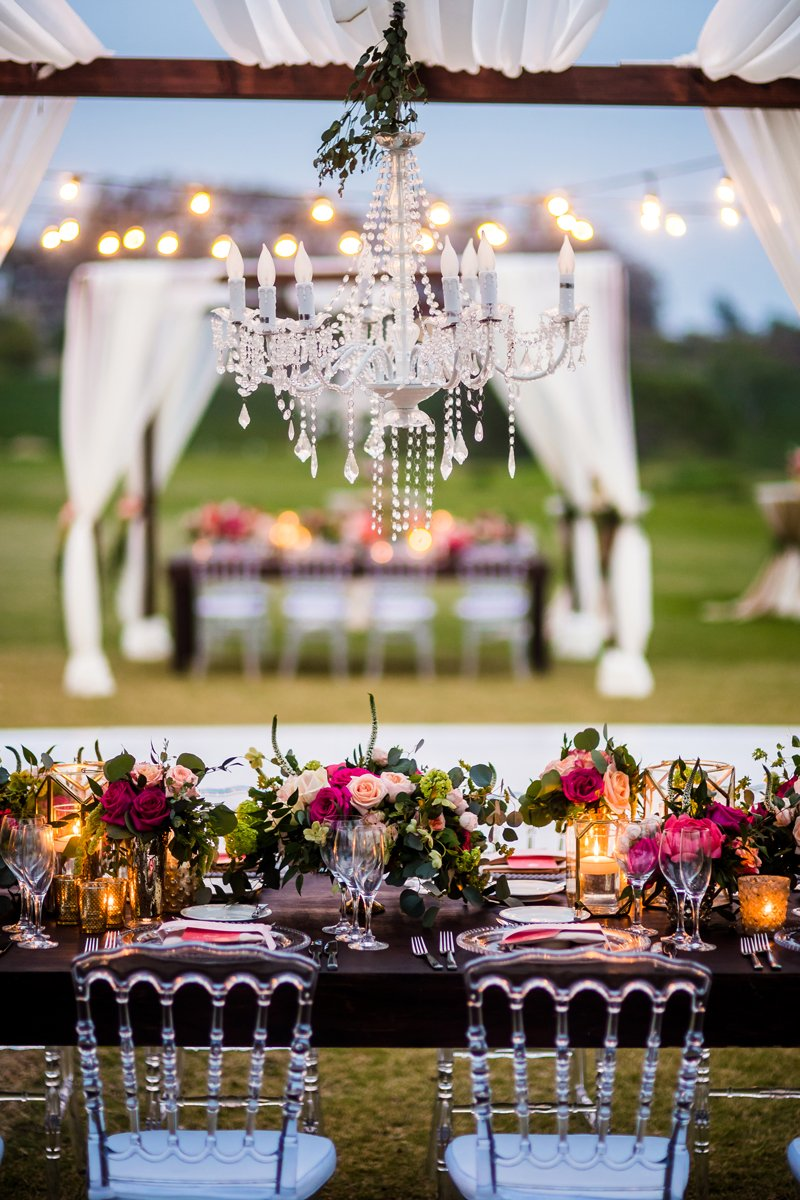 Agape planning blog please contact our orange county wedding planning studio today to setup your consultation or just give us a call to chat about your incredible wedding junglespirit Gallery