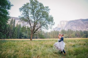Yosemite-National-Park-Wedding-Planning_4121