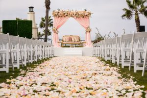 Orange County Hyatt Huntington Beach Wedding Planning_0333