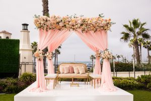 Orange County Hyatt Huntington Beach Wedding Planning_0337