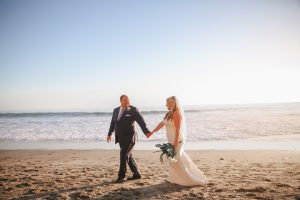 Orange County Surf and Sand Resort Wedding Planning_3258