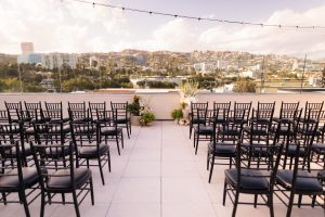 Los Angeles Kimpton La Peer Hotel Wedding Planning_0076