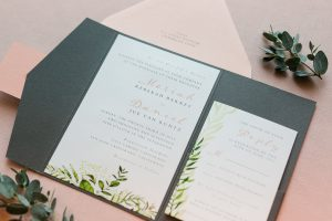 Orange County Franciscan Gardens Wedding Planning-759
