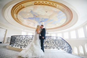 Orange County Monarch Beach Resort Wedding Planning__1367