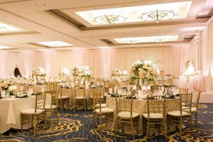 Orange County Laguna Cliffs Marriott Wedding Planning_15