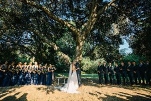 San Jose Ardenwood Historic Farm Wedding Planning_1945