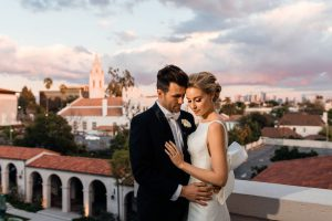 Los Angeles The Ebell of Los Angeles Wedding Planning_48190