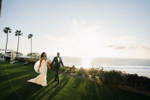 Orange County The Ritz Carlton Laguna Niguel Wedding Planning_3756