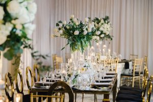 Orange County The Ritz Carlton Laguna Niguel Wedding Planning_4117
