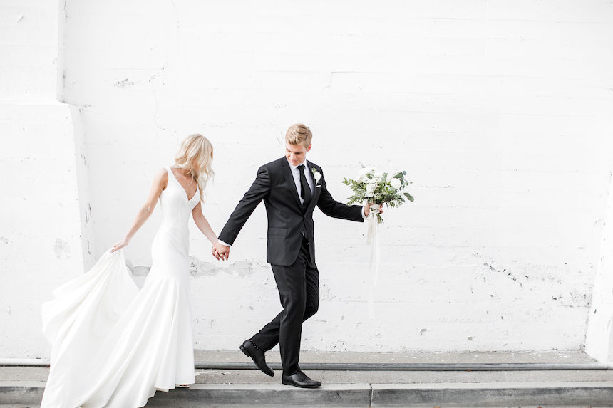 How to Deal with Family Drama While Planning Your Wedding – Orange County Wedding – Wedding Advice