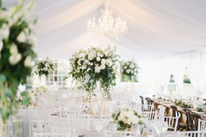 Orange County Marbella Country Club Wedding Planning_6803