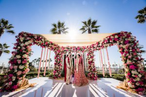 Hyatt Regency Huntington Beach Orange County Wedding Planning_0670